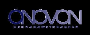 thumbnail_Onovon-logo-1200px